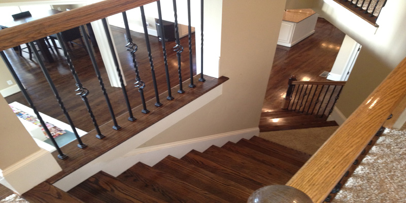 Atlanta hardwood floor refinishing hardwood floor installation atlanta ga hardwood stairs and iron spindles installation in lawrenceville ga lhardwood floor solutioingenieria
