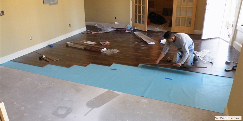 Armstrong Flooring Installation Guide 28 Images