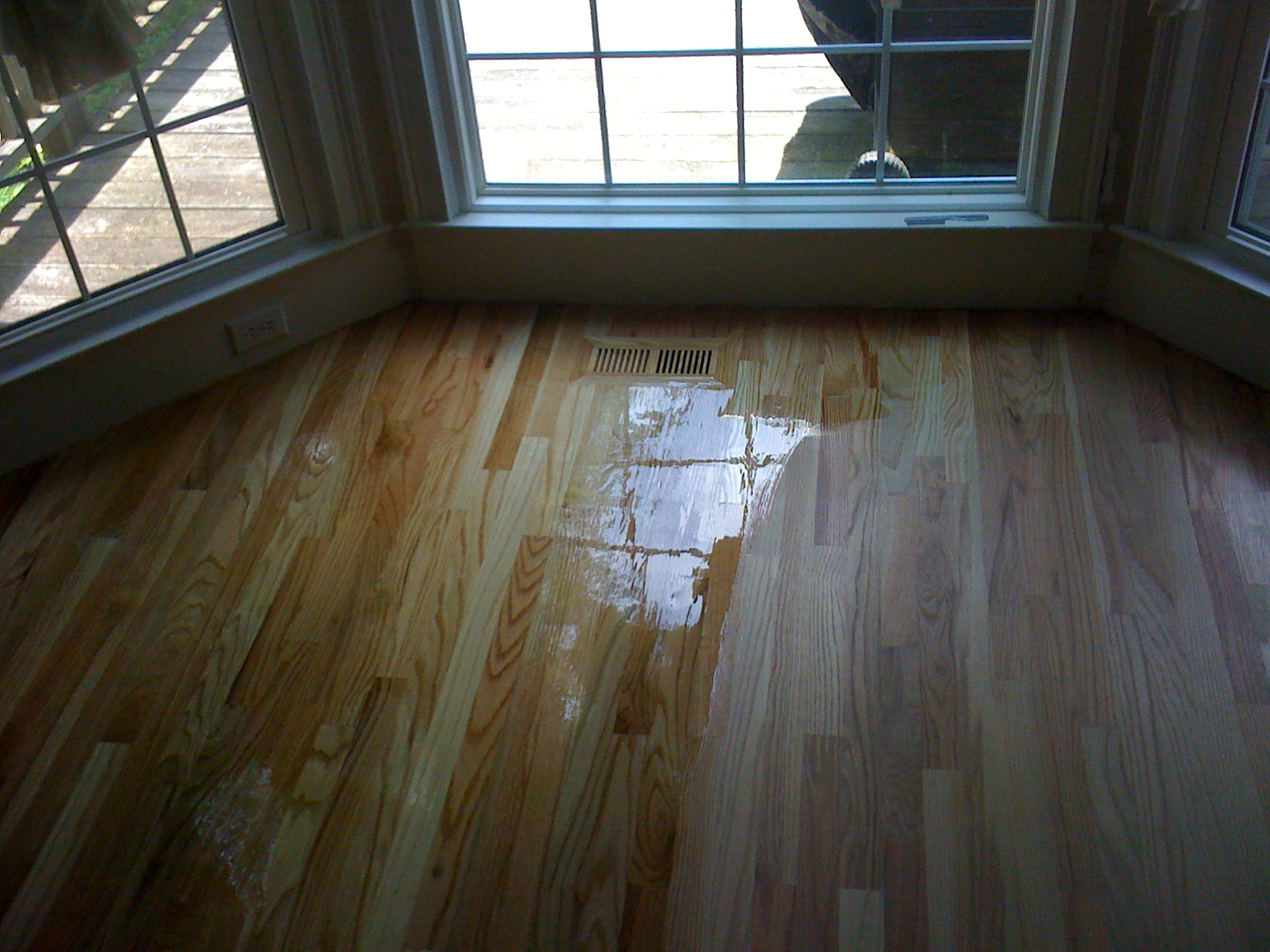 why flooring floor the exotic finishes gaylord all blogs custom hardwood best not equal are