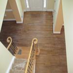 Engineered hardwood engineered hardwood dent repair for Wood floor dent repair