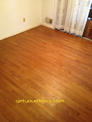 M S C Hardwood Floor Refinishing In Lawrenceville Ga
