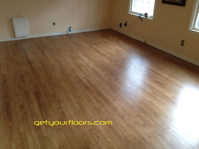 M S C Hardwood Floor Refinishing In Lawrenceville Ga