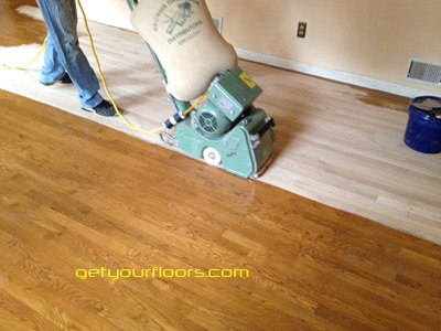 Furniture Buford Ga Call us today for your hardwood floor refinishing or hardwood floor ...