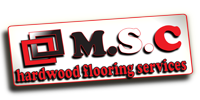 Atlanta hardwood floor refinishing | Atlanta hardwood floor installation