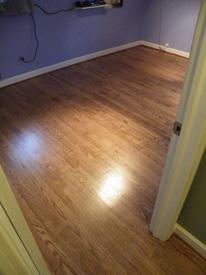 M S C Hardwood Floor Refinishing In Atlanta Ga